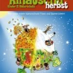 "Kinder-Naturschutz-Magazin ""Kinatschu gratis"