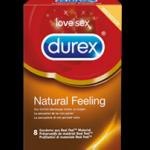 Produkttester für Kondome