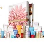 newsletter-clarins